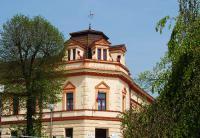 Škola ve Fryštáku